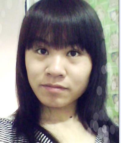 姓名: 王莎莎 毕业学校: 青岛大学